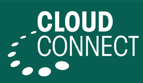 Cloud Connect – Discount Registration