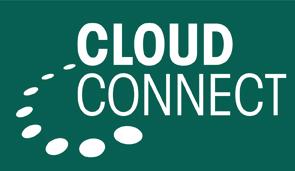 Cloud Connect – Discount Registration