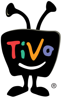 Is Tivo Selling Out Their Customers?  In-Show Ads to Come Soon.