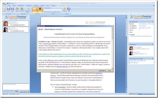 cdforoffice_coauthoring_preview