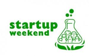 Startup Weekend Hits SXSW 2010