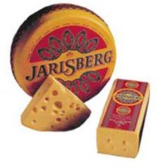 Google Cheese