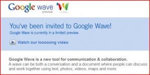 Googlewave1