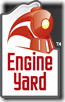 EngineYard Goes Upmarket with its Ruby PaaS