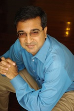 Zmanda CEO Chander Kant talks about Backup and the Cloud