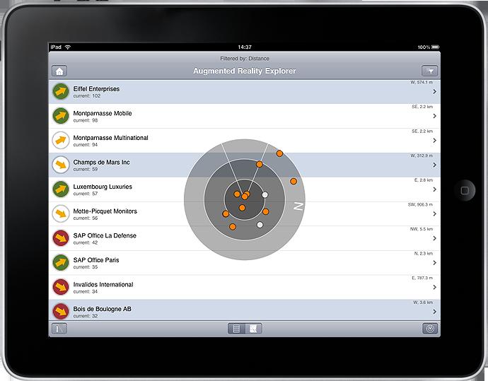 augmented-reality-iPad-demo04