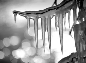 The Great VC Ice Age is Thawing (for now) – Part 1 of 3