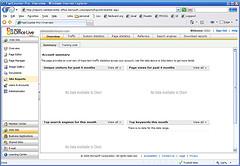 University of Washington to begin beta testing Microsoft Web Based Office