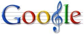 Is Google the Next Media Company?