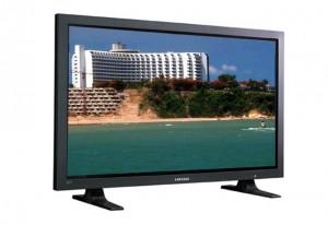 LCD_Flat_Screen_TV