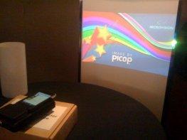 It's an Innovation Geekfest! AT&T's Tech Showcase