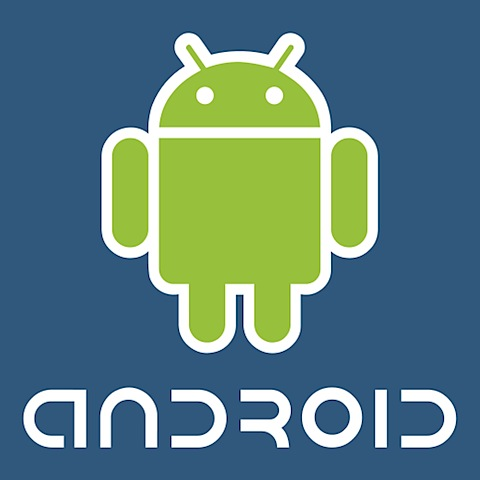 Wow, the Android App Store Stinks