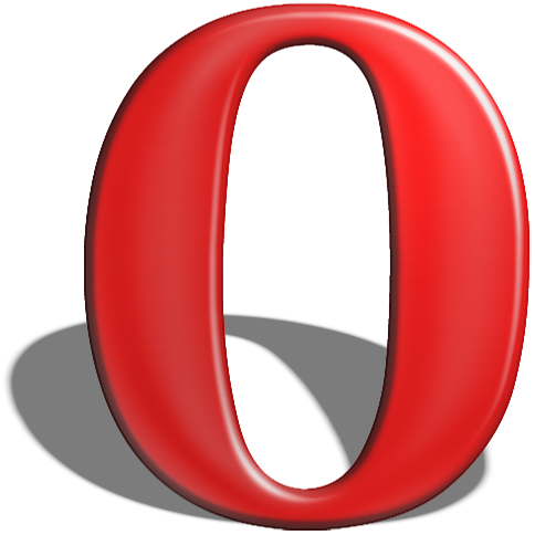 Opera Unite: Do You Really Want to Run a Web Server on your Computer?