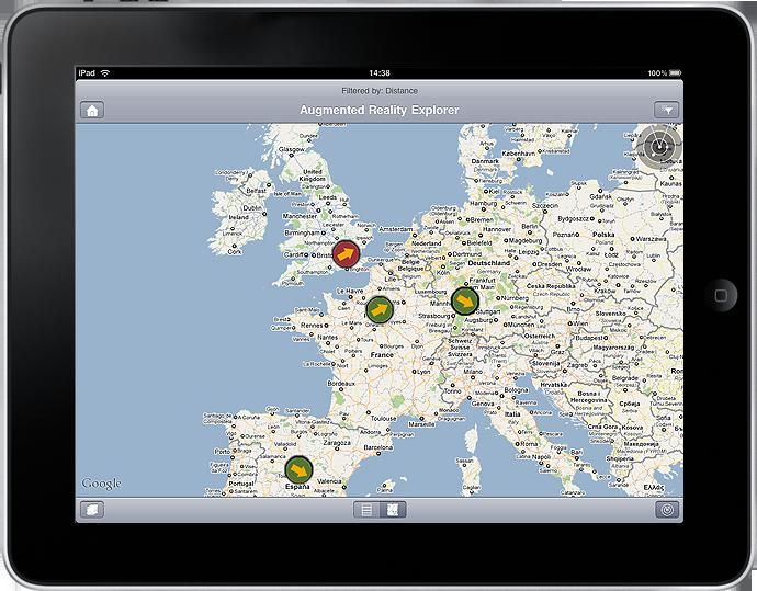 augmented-reality-iPad-demo07
