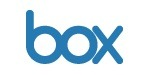 Box.net – Another Frontal Assault on Microsoft