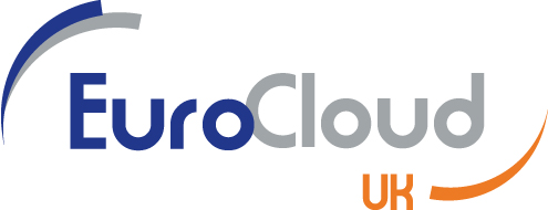 Will EuroCloud Provide Some Clarity and Direction?