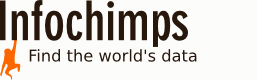 A podcast with Flip Kromer of InfoChimps… and the end of an era