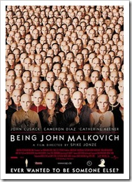 JohnMalkovich