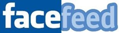 FriendFeed Bounces Off Lows, Comes Back Stronger than Ever