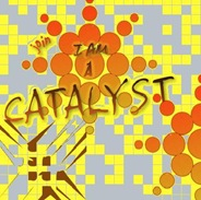 join_i_am_a_catalyst