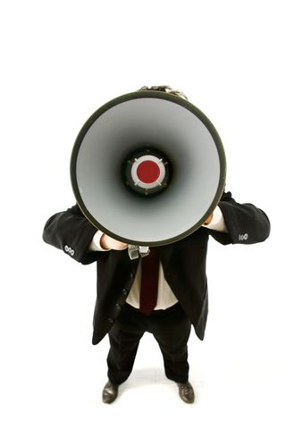 Can Your Product Drive Word of Mouth Marketing?