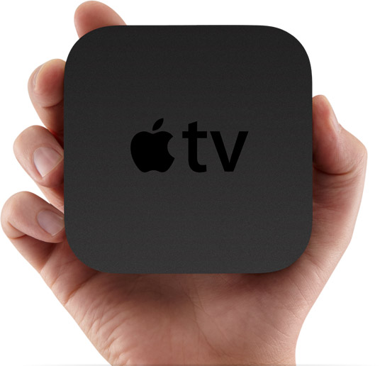 What the new Apple TV is really missing…