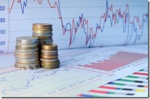 coins-chart