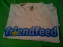Could FriendFeed Have Crossed the Chasm?