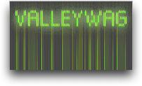 valleywag-logo
