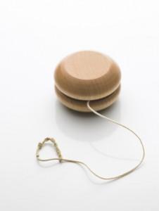 The Yo-Yo Life of a Tech Entrepreneur – A Cautionary Tale