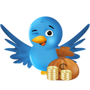 Who Will Twitter Acquire With Their Fresh $100 Million?