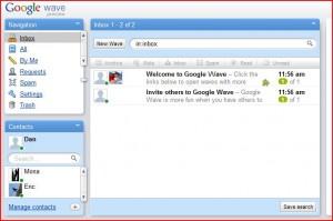 Googlewave2