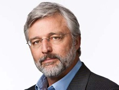 Podcast: Chat With NetSuite CEO Zach Nelson