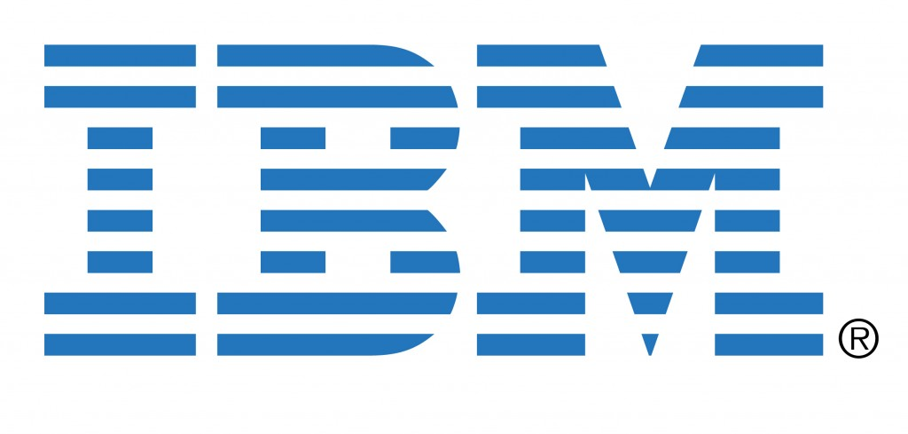 Implementing Enterprise 2.0 at IBM