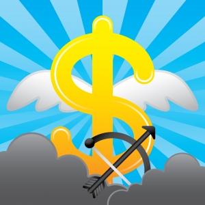 Raising Angel Money