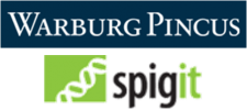 Warburg Pincus Invests $10 Million in Spigit