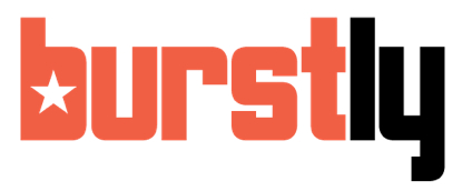 I Just Invested in @Burstly, a Mobile Ad Management Company