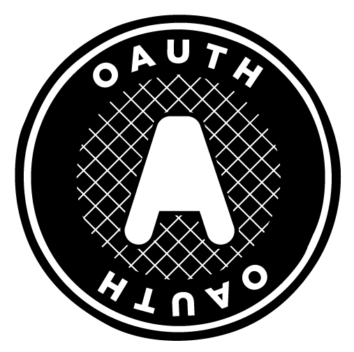 OAuth Beginning to Rock the World