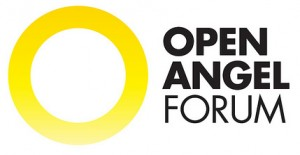Inaugural Open Angel Forum Was a Success