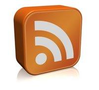 The Bogus RSS Debate