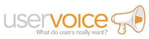 uservoice-logo