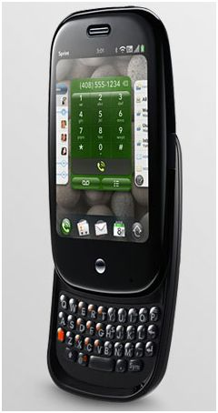 The $199 Palm Pre that's Really $299 for Some