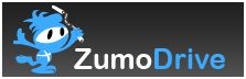 Zumodrive Launches, Forgets About Transparency