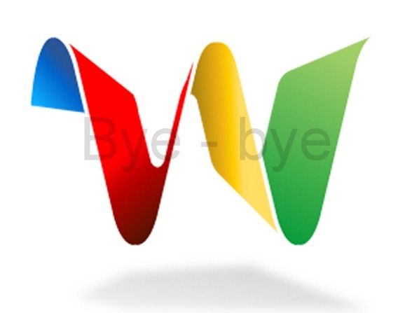 What's the Next Casualty After Google Wave?