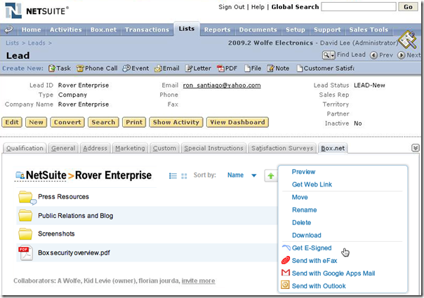 box-widget_dropdown_netsuite