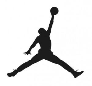 air-jordan-logo