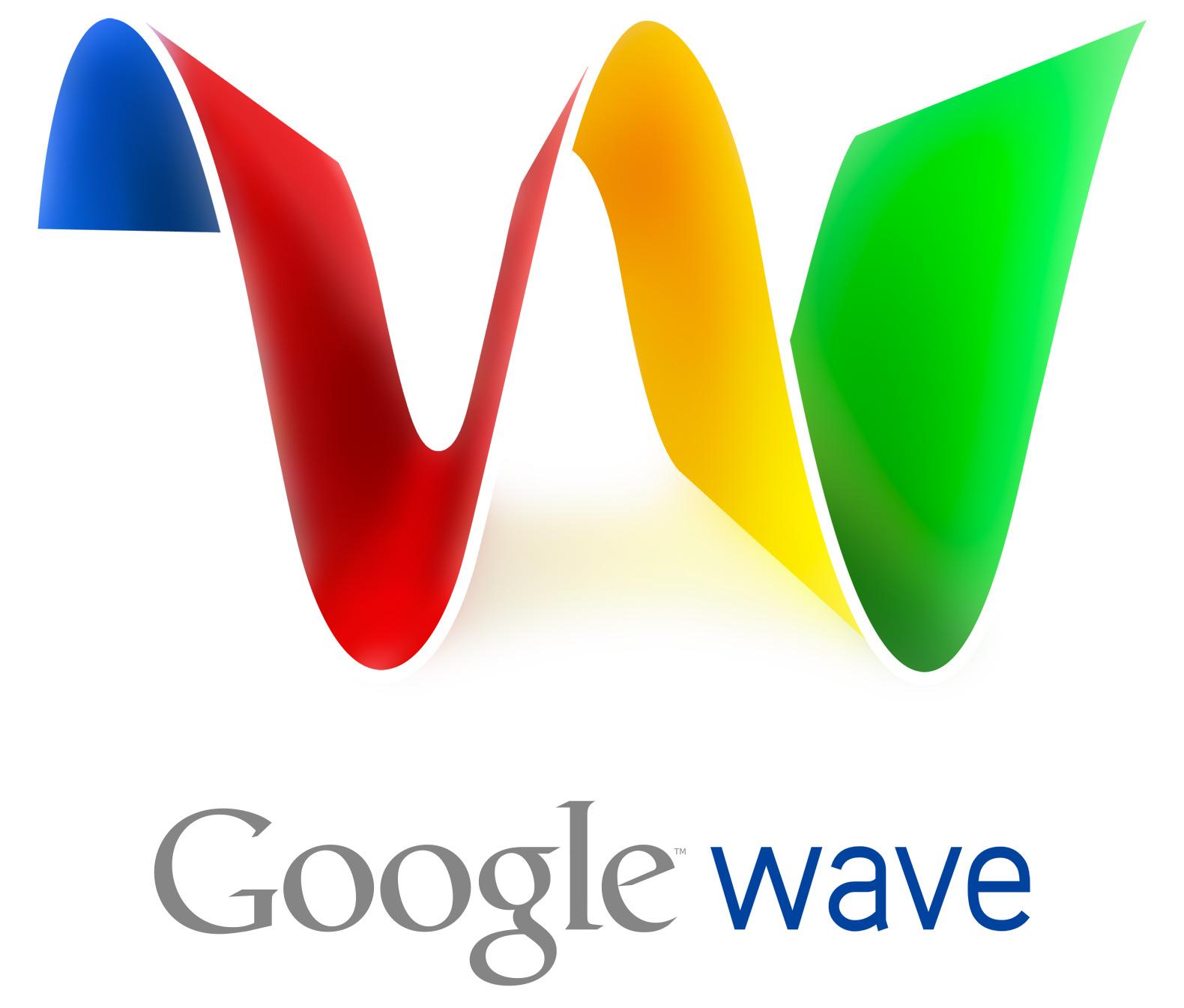 The Top 11 Google Wave Robots for the Enterprise